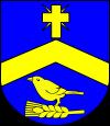 Urząd Gminy Bargłów Kościelny